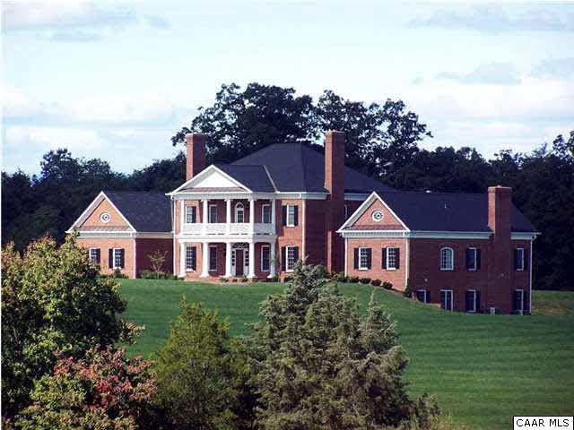 CHARLOTTESVILLE                                                                      , VA - $2,950,000